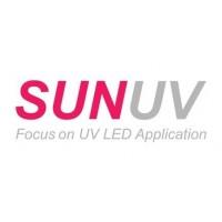 SUN UV