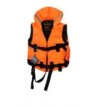Спасательные жилеты (4)
