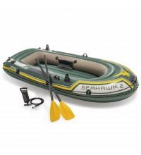 Лодки резиновые (7)