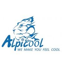 Автохолодильники Alpicool (32)