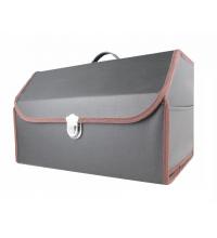 Органайзеры, сумки, сетки (14)