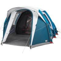 Палатки кухни
