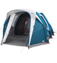Палатки, кухни (24)