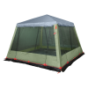 Палатки летние шатры