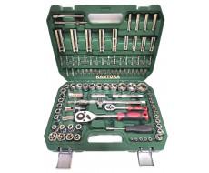 Набор инструментов SATA CR-V 108