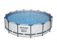 Каркасный бассейн Bestway 56488 457х107 см