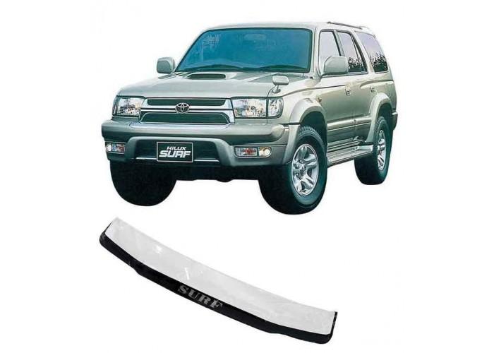 Дефлектор капота Toyota Hilux Surf N180 1995-2002 mp