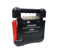 Пусковое зарядное устройство EPower-40 12 / 24 V (Вольт)