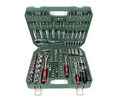 Набор инструментов SATAVIP CR-V 172