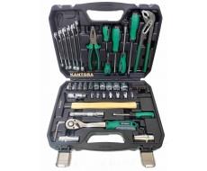 Набор инструментов SATAVIP 56