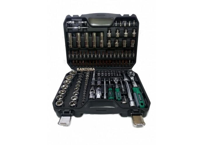 Набор инструментов SATAVIP 111