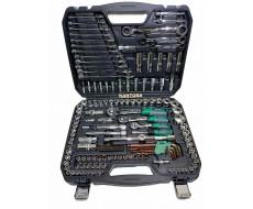 Набор инструментов SATAVIP 156