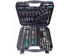 Набор инструментов SATAVIP 219