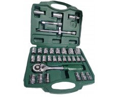 Набор инструментов Tools CR-V 32