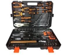 Набор инструментов Satavip GST 86