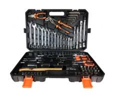 Набор инструментов Satavip GST  95