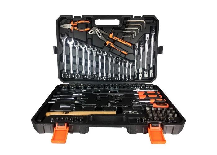 Набор инструментов Tools GST  95
