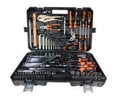 Набор инструментов Satavip GST  129