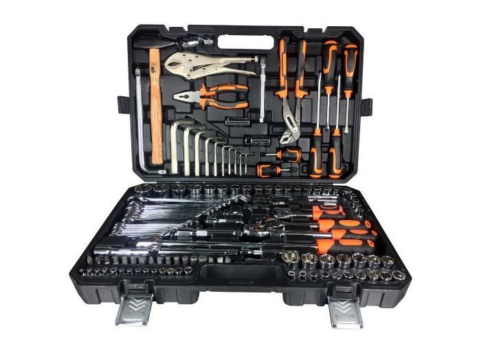 Набор инструментов Tools GST  129