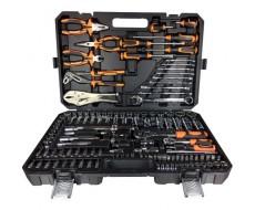 Набор инструментов Satavip GST  131