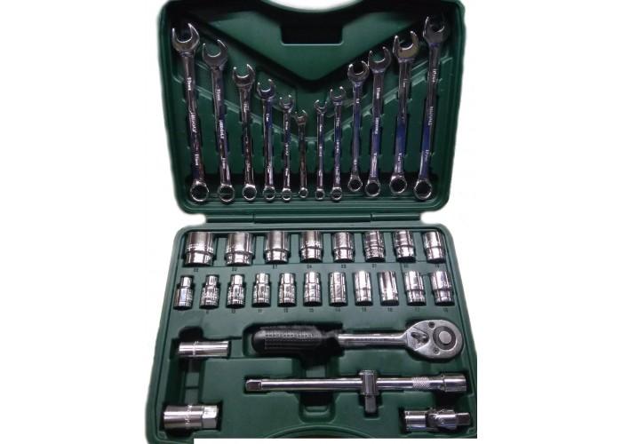 Набор инструментов Tools CR-V 37