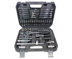 Набор инструментов SATA CR-V 78