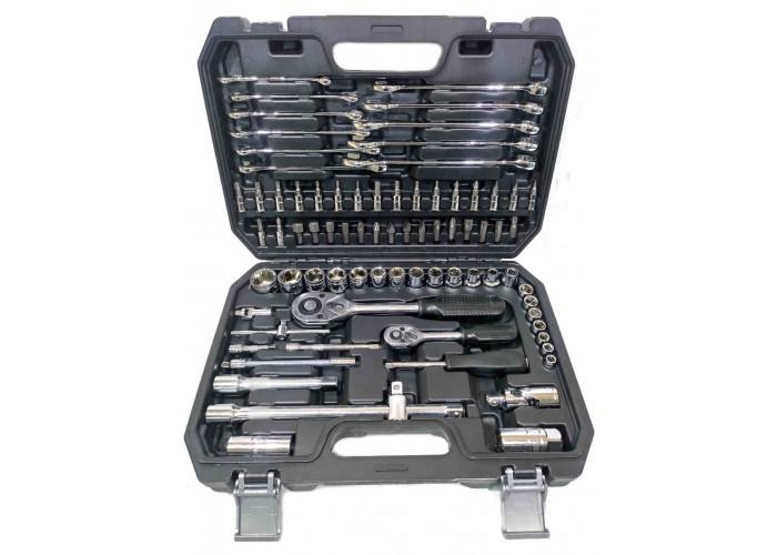 Набор инструментов ToolsCR-V 78