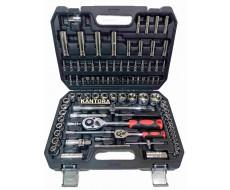 Набор инструментов SATA CR-V 94