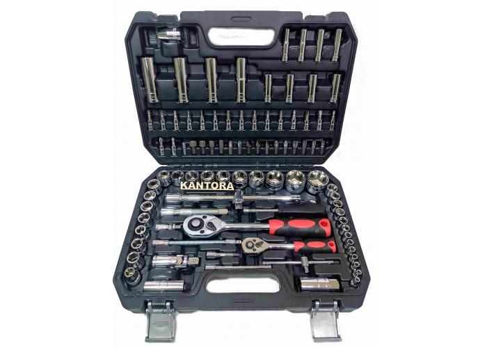 Набор инструментов Tools CR-V 94