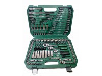 Набор инструментов SATA CR-V 150