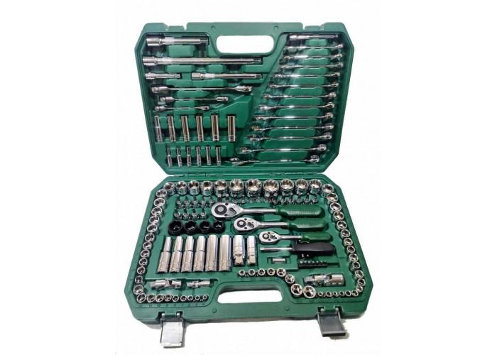 Набор инструментов Tools CR-V 150