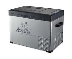 Автохолодильник Alpicool C40