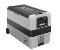 Автохолодильник Alpicool T50