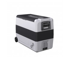 Автохолодильник Alpicool T60