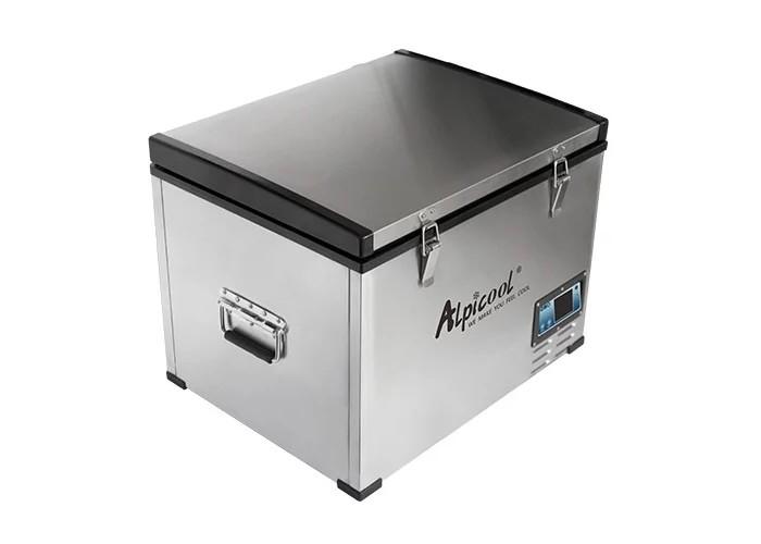 Автохолодильник Alpicool BD(LG)45