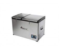 Автохолодильник Alpicool BCD(LG)80