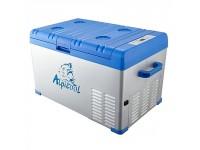 Автохолодильник Alpicool A30