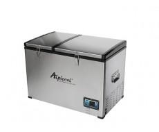 Автохолодильник Alpicool BCD(LG)100