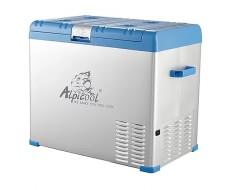 Автохолодильник Alpicool A50