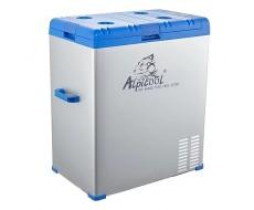 Автохолодильник Alpicool A75