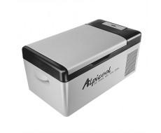 Автохолодильник Alpicool C mini 15