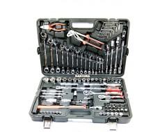 Набор инструментов SATAGOOD 92 предмета