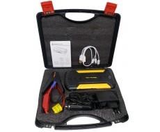 Пусковое зарядное устройство  TM19D 12 V (Вольт)