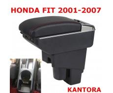 Подлокотник на Honda FIT 2001 - 2007 (B)