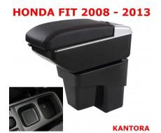 Подлокотник на Honda FIT 2007 - 2013 (B)