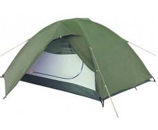 Палатка 3-местная Туристическая LANYU LY-1648