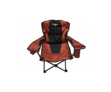 Кресло складное туристическое ZoТrail Big Boy