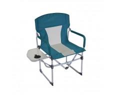 Кресло складное туристическое Directors Chair