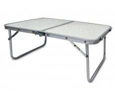 Стол складной туристический Z-6425 60х40х25 см