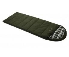Спальный мешок Chanodug FX-8309